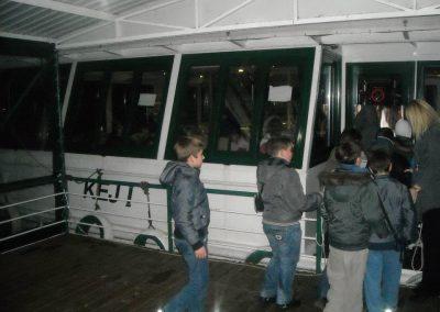 karavan2011 9