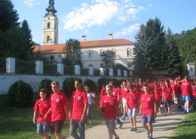 deca u manastiru grgemet 2