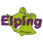 Elping