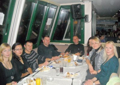 karavan2011 11