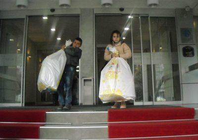 karavan2011 13