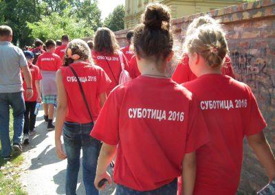 subotica 2016 4
