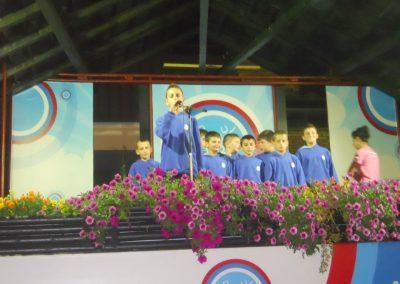 pevanje 1